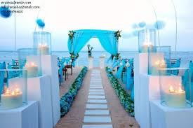 Indian Wedding Planner Ny Best Destination Wedding Planners In India Destination Weddings