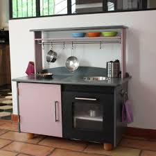 cuisine pour enfants diy une mini cuisine pour pupuce soul inside