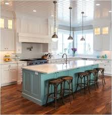 Counter Height Kitchen Islands Counter Height Kitchen Island Dining Table Kitchen Islands And