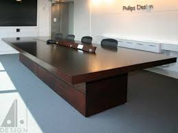 Teknion Boardroom Tables Mahogany Boardroom Table U2013 Valeria Furniture