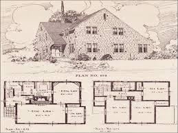 english cottage house plans amazing english country cottage style