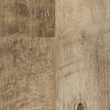 mannington adura max collection water proof luxury vinyl plank dockside sand max031