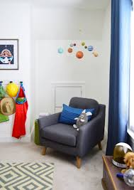Pottery Barn Mobile Site Outer Space Bedroom For A Special Family Young House Love
