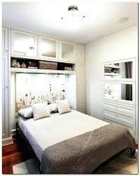 hauteur plafond chambre lit chambre chambre a coucher amenagement chambre
