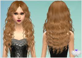 1800s hairstyles for sims 3 140 best s4cc images on pinterest sims cc the sims and sims