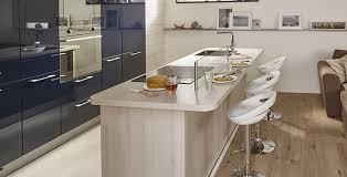 cuisine conforama avis cuisine taupe conforama stunning table a manger en verre proche