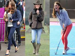 kate middleton casual kate middleton s pre baby style from glam to casual mommyposh