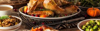 thanksgiving events in newport arrow prestige newport