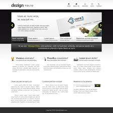 home page designs nightvale co