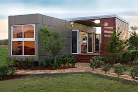 modular homes com manufactured homes vs modular homes difference and comparison