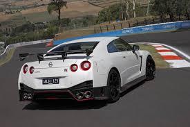 nissan supercar 2017 2017 nissan gt r nismo hits australian shores forcegt com