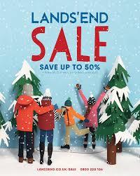 lands end christmas isobel barber papercut artist and illustrator