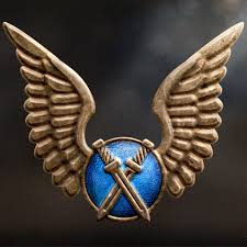 call of duty jeep emblem aaron halon aaronhalon twitter