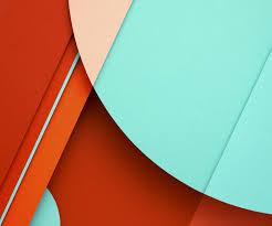material design wallpaper nexus 6 download 11 wallpapers from android 5 0 lollipop