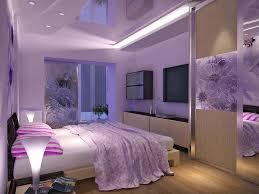 nice bedroom ideas teenage small purple teen design picture