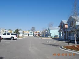 South Carolina Cottages by Mrv73 3 Bedroom Cottage One Block To The Beach Myrtle Beach