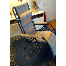 siege relax lafuma siege relax lafuma 100 images makro promotion fauteuil relax