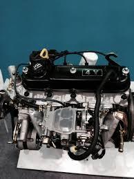 motor de toyota toyota 4y motor asamblea 4y efi 4y motor de gasolina buy product