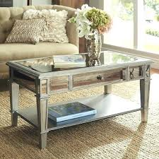 silver mirrored coffee table cheap mirrored coffee table mirrored coffee table silver cheap