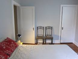 bedroom cool martha stewart bedroom colors good home design cool
