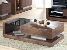 Buy A Coffee Table Coffee Table Gmsousa