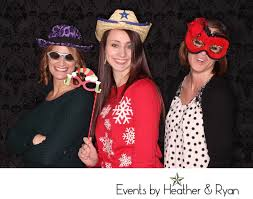 photo booth rental seattle photo booth rental seattle area seattle photo booth rental