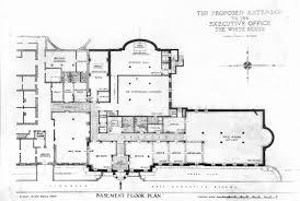 White House Floor Plan West Wing Fresh West Wing Floor Plan 1929