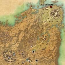 the rift ce treasure map rivenspire ce treasure map my