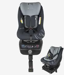 si e auto concord ultimax prodotti per bambini driving moving e living du concord driving