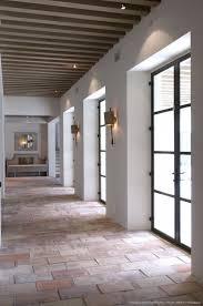 elegant interior and furniture layouts pictures 25 best spanish