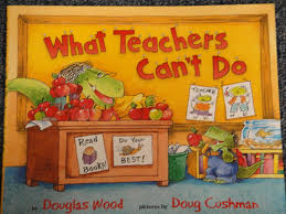 Best Halloween Books For Second Graders by The First Day Of Second Grade Scholastic