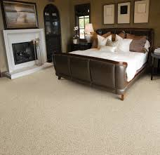 Luna Laminate Flooring Reviews Mr Carpet Shop At Home 47 Photos U0026 171 Reviews Carpeting