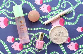 drugstore makeup best affordable makeup picks beauty blog uk