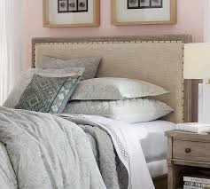 Pottery Barn Contact Us Toulouse Headboard Pottery Barn