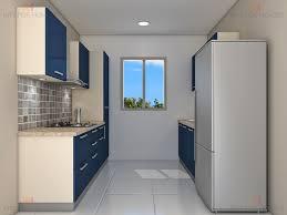 kitchen design online 38 best modular kitchens images on pinterest wardrobe cabinets