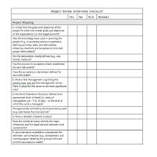 control communications project management templates