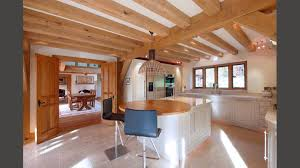Country Homes And Interiors Blog Country Homes And Interiors Blog Classic American Homes House Of