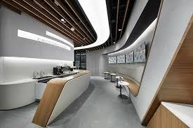 nissan canada head office nissan crossing experience center eight inc arch2o com