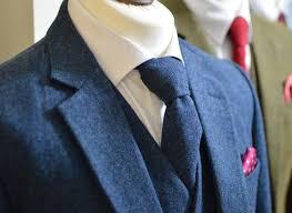 jennis u0026 warmann bespoke tweed suits for modern gents