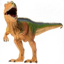 amazon prextex 13 u201d realistic dinosaurs pack 4