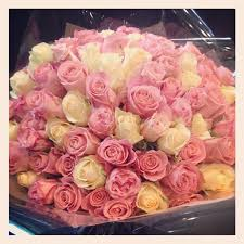 37 best 50th wedding anniversary flower ideas images on pinterest