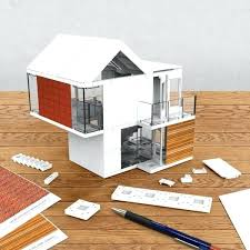 gifts for an architect gifts for architects architect gift ideas gifts for architects the