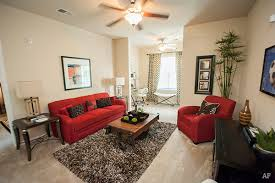 Used Office Furniture Fayetteville Nc by Fayetteville Nc Apartments For Rent Apartment Finder