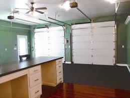 garage apartment 563 int garage apartment media area 4 1024 768