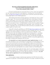 free sample of character reference letter to a judge cover letter
