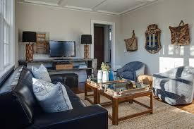 Swivel Chair Living Room Themoatgroupcriterionus - Chairs for family room