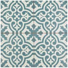 merola tile the home depot