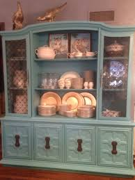 spray painted china cabinet u2014 jessica color beautiful painted