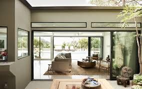 Amy Neunsinger Alexandra Hedison Designed Home Sells Above Asking Price La Times