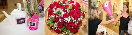 flower delivery service dubai flower delivery flowers in dubai dubai florist